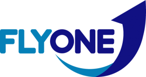 Fly_One_Logo_2016