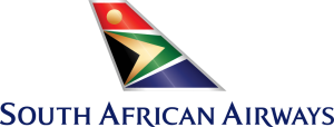 South_African_Airways-logo