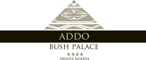 addo-bush-palace_logo