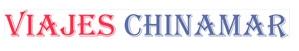 chinamar logo