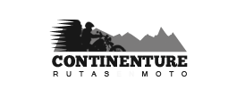 continenture-logo