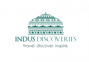 indus_discoveries