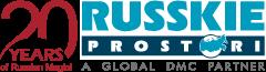 rp-logo-20