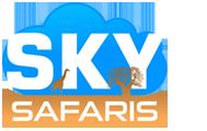 skysafarisafrica-logo